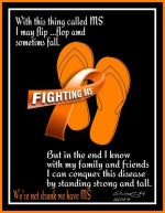 f505582bc2e45648307fd6a35837f4b0--multiple-sclerosis-awareness-flip-flop