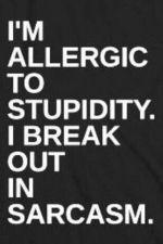 4cb17580349e3db8272f817617b2e996--break-outs-allergies