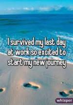 new journey 3