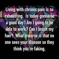 Pain 1