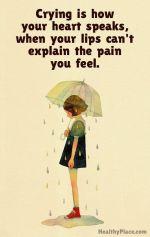 Pain 3