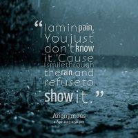 pain 4
