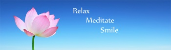 Meditation-Center-Greeting