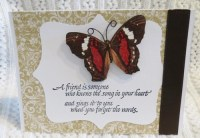 friendship_and_butterflies_note_card_set_of_eight_681d5cb5