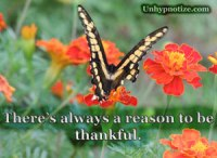 Reason_To_Be_Thankful