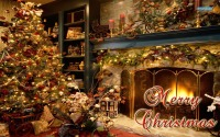 Merry-Christmas-Background-Images