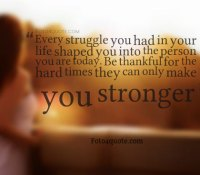 quotes-about-life-and-struggle-image-39