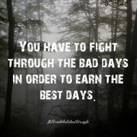 157213-Fight-Through-The-Bad-Days