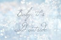 BabyItsColdOutside750