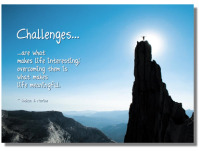 challenges-make-life-interesting.png