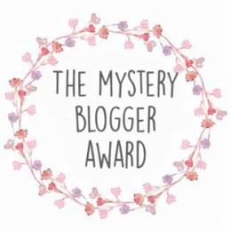 mystery-blogger-award (1)