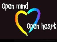 open mind 1