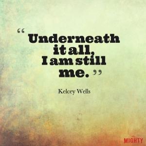 underneath-copy