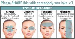 headaches1-798x418