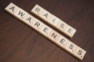 Awareness 1