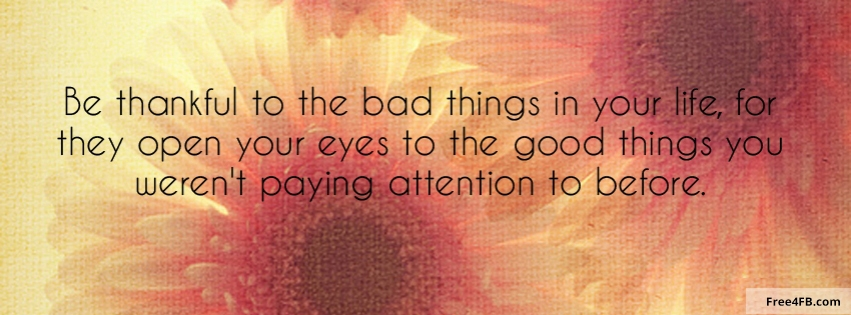 be-thankful-to-your-bad-days_516
