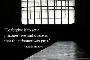 forgiveness-1024x683