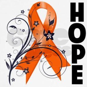 MS Hope