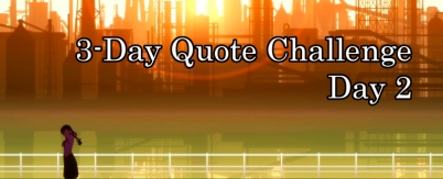 3-day-quote-challenge-22