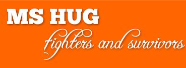 MS Hug 1