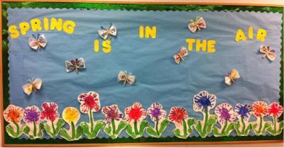 Spring-Flowers-Butterflies-2