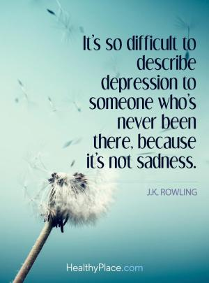 depression-quote-3-1-healthyplace_copia