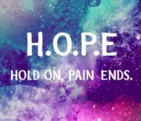 dont-give-up-galaxy-hold-on-hope-Favim.com-1428490
