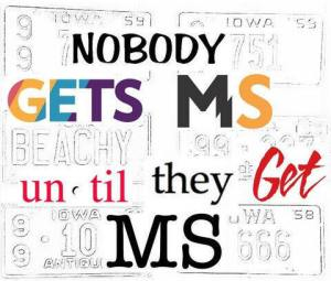 Get MS montage plate pic