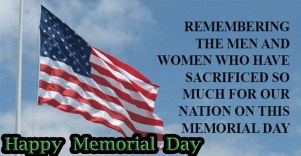 Happy-Memorial-Day-2018-Quotes-WIshes-Images