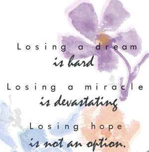 infertility-card-losing-hope-not-option