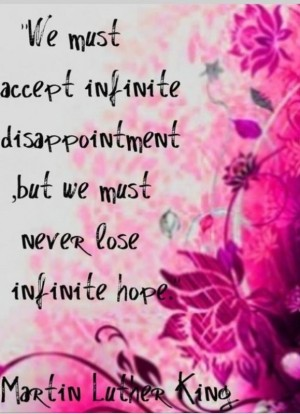 losing-hope-quote-1-picture-quote-1