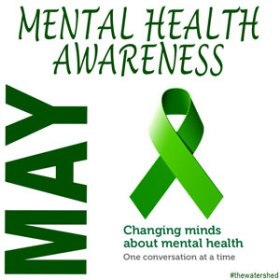 MAY-MENTAL-HEALTH-AWARENESS-MONTH