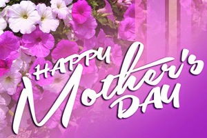 mothers-day-inspiring-quotes-thoughts-sayings76