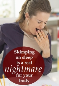 skimping-sleep.jpg