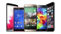 Top-Ten-Smartphone-2016