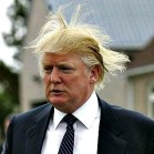 trump-bad-hair-day-e1436799992357