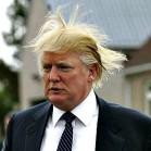 trump-bad-hair-day-e1436799992357