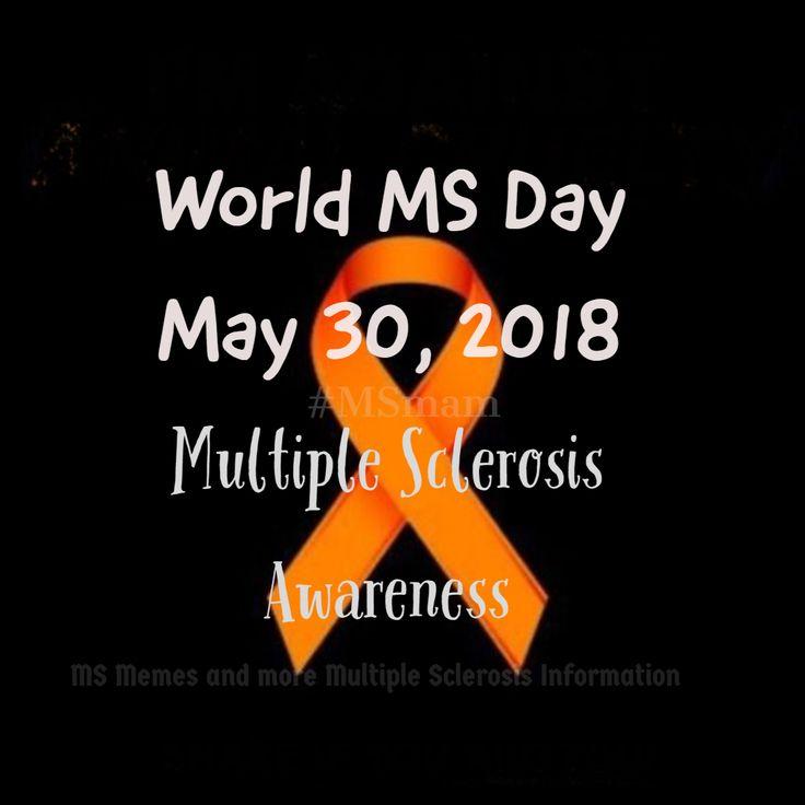 world ms day 1