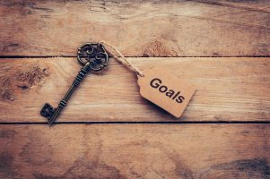 Keys-to-Setting-Goals