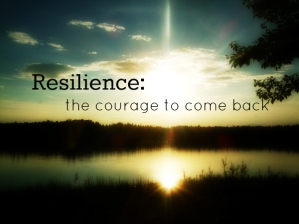 resilience1