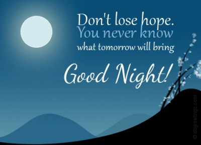Good-Night-Quotes-20