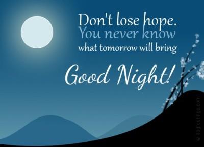 Good-Night-Quotes-20