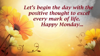 happy-monday-good-morning-wish-image-pics-happy-monday-image