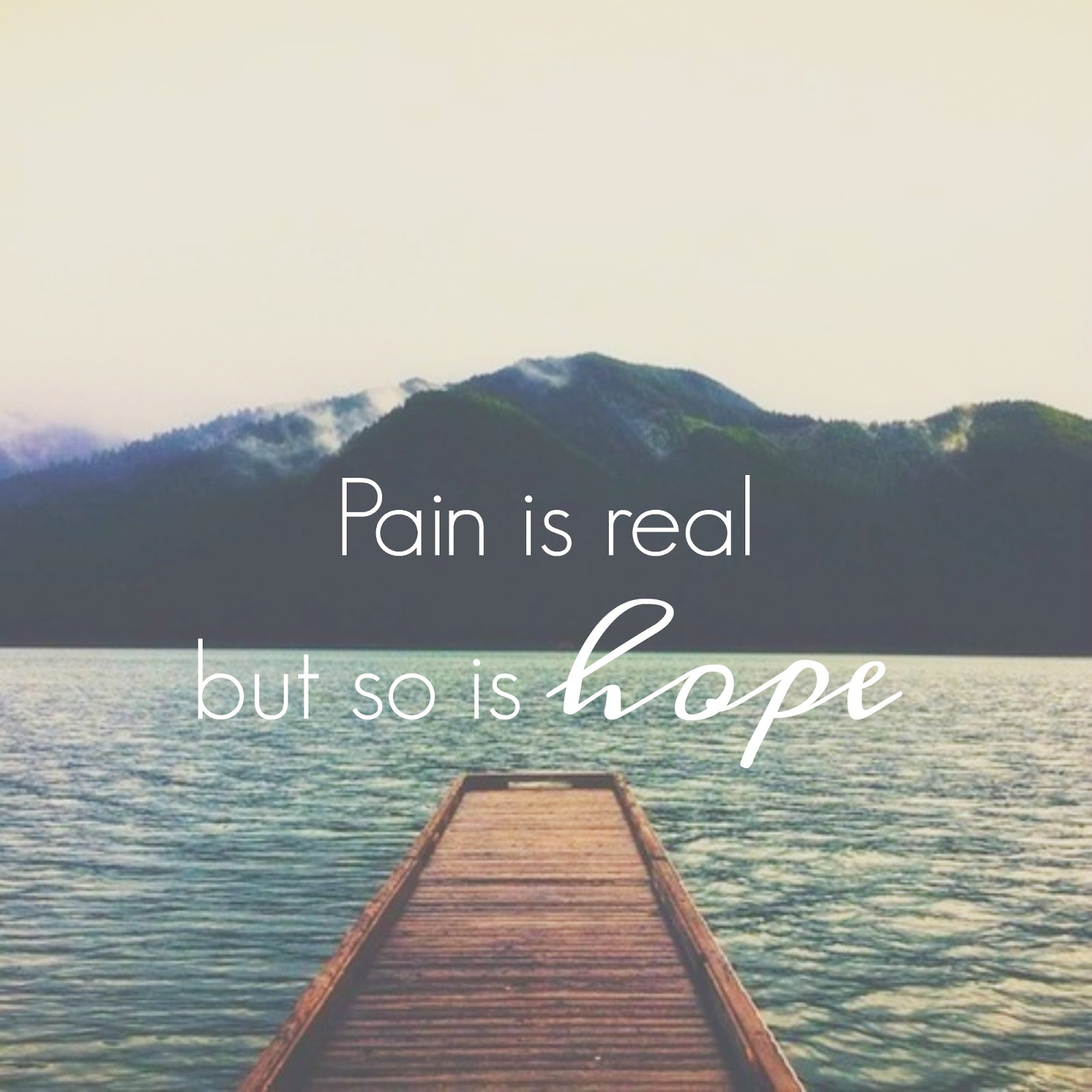 HOPE 2.0
