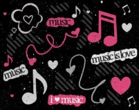 Music-is-my-life-music-5797397-376-298
