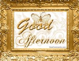 good-afternoon-butterfly-graphic-for-facebook-share