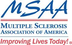 MSAA_Logo_2017