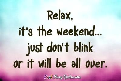 relax-quote-mind-quotes-images
