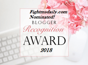 2018 blogger-recognition-award