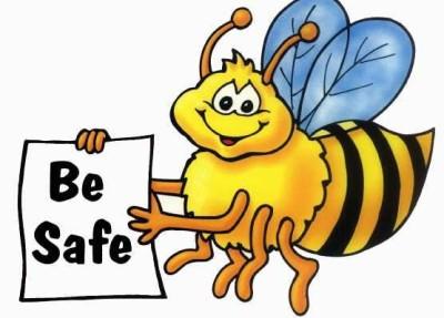 BeeSafe-556x400